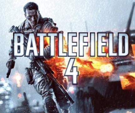 Battlefied 4 - Origin Store