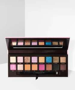 Anastasia Beverly hills eyeshadow amrezy £41.75 @ Beauty Bay