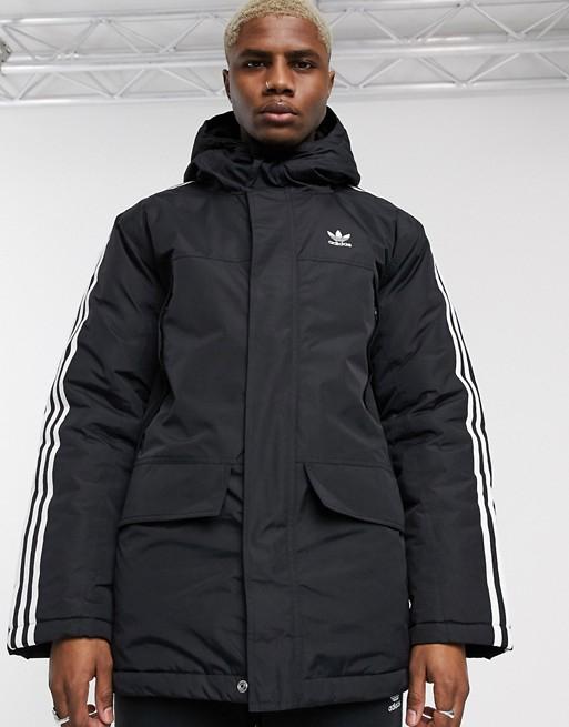 Adidas original Parka £64.95 @ ASOS