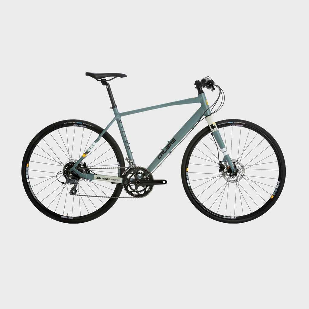 CALIBRE Stitch Urban Bike £319.20 @ Blacks