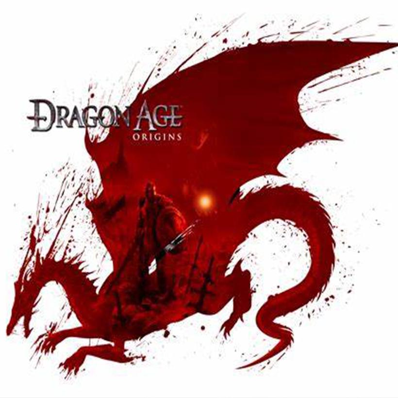Dragon Age Origins £3.74 / Dragon Age 2 £3.74 (Xbox One/Xbox 360) £3.74 Each @ Microsoft store