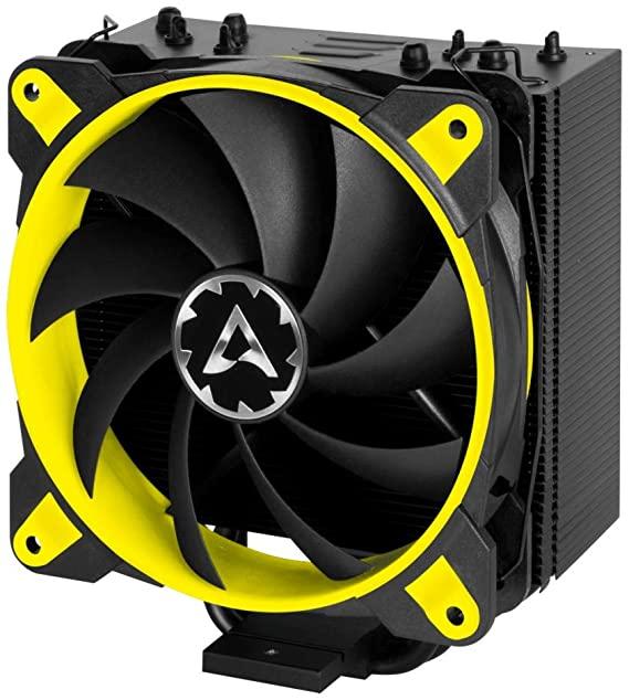 Arctic Freezer 33 eSports CPU cooler £20.27 @ Amazon