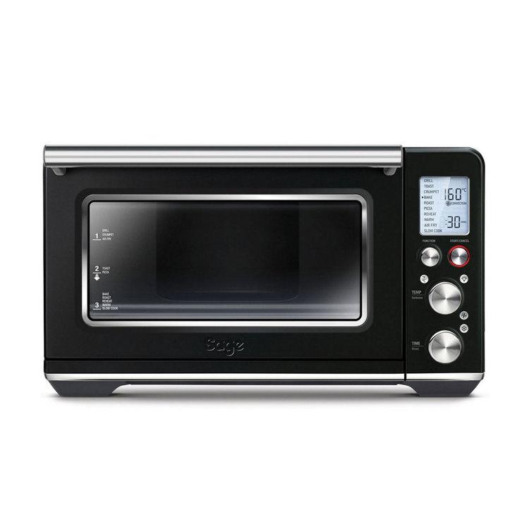 Sage Smart Oven Air Fryer SOV860BTR £249.99 @ Costco