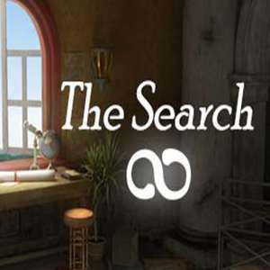 The Search (Steam PC) Free To Keep April 13-14 @ Steam Store