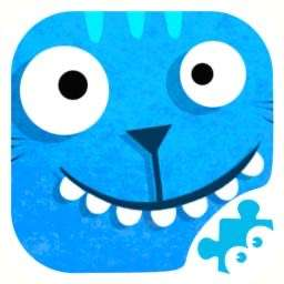 Fun On the Farm: 5 Board Games for 0-5 year olds Free @ iOS App Store