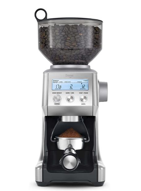 Sage Smart Grinder Pro (Coffee Grinder) £174.95 @ Amazon