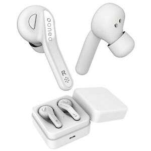 oneo Wireless Bluetooth 5.0 EarBuds with Charging Case SweatProof Headset Stereo @ mymemory eBay