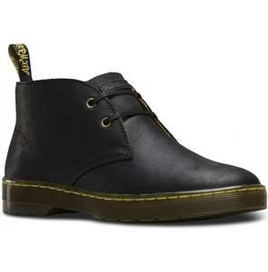 Dr Marten's Cabrillo boots £75.60 @ Tower London