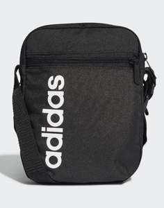 Adidas Linear Core Organizer Bag Now £7.85 with code @ Adidas
