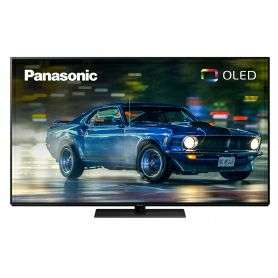 """Panasonic TX-65GZ950B 65"""" OLED 4K Ultra HD Premium Smart TV - £1769 Delivered (5 Year Warranty) @ Electrical Experience"""