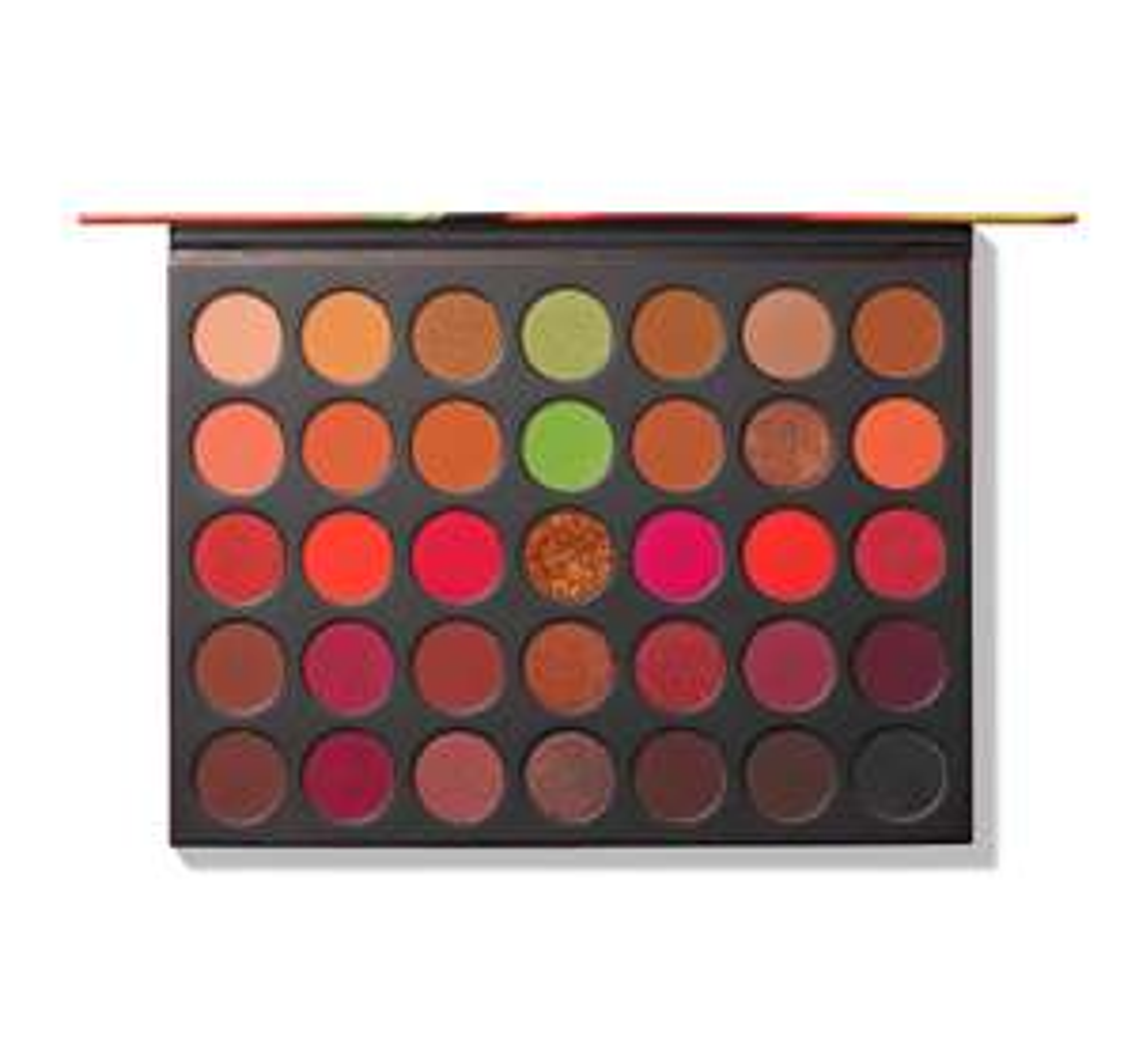 Morphe 3503 palette £14 @ Morphe (£5 P&P)