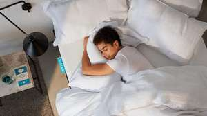 50% off Simba Mattresses for NHS Staff via Health Service Discounts