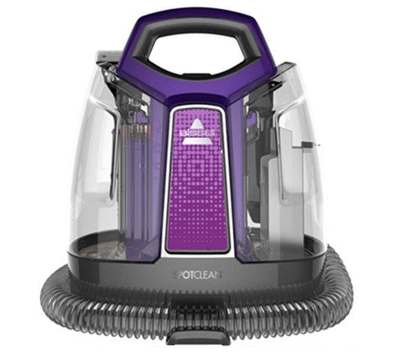 Bissell Pet Spot Carpet Cleaner - £103.94 Delivered @ Argos