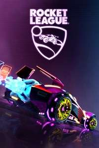 More Xbox one Hungary store deals (Rocket League £4.96, Portal Knights £3.46, Hello Neighbour £4.90, Kart Racers £6.55, PAC-MAN 2 £2.12))
