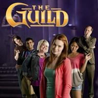 The Guild (Seasons 1 - 5) - Free - Microsoft Store