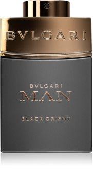 Bvlgari Man Black Orient 60ml EDP - £24.90 delivered with code @ Notino