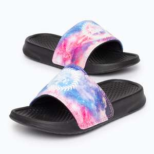 Kids & Adults Sliders now from £7.49 / £7.99 + Free delivery @ Just Hype