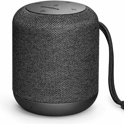 Anker Soundcore Waterproof 360° Bluetooth Portable Speaker IPX7 Motion-Q Soun - £24.98 at Mymemory/eBay