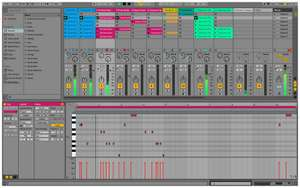 30% off all Ableton products and upgrades - Including £223 for Standard
