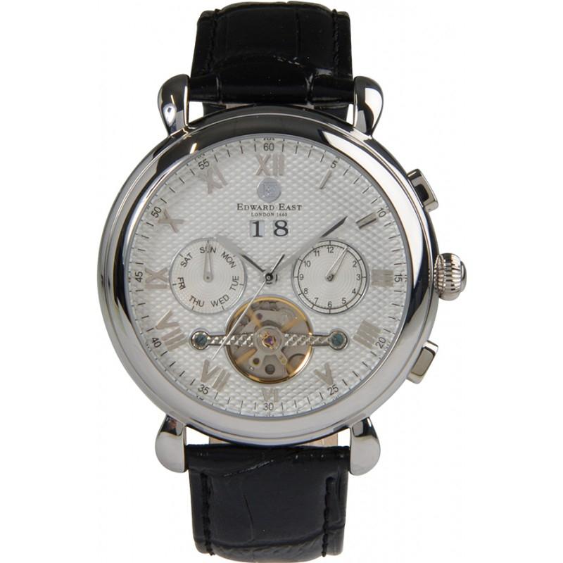 Edward East Mens Automatic Watch EDW5340G3 £59 @Watches2U