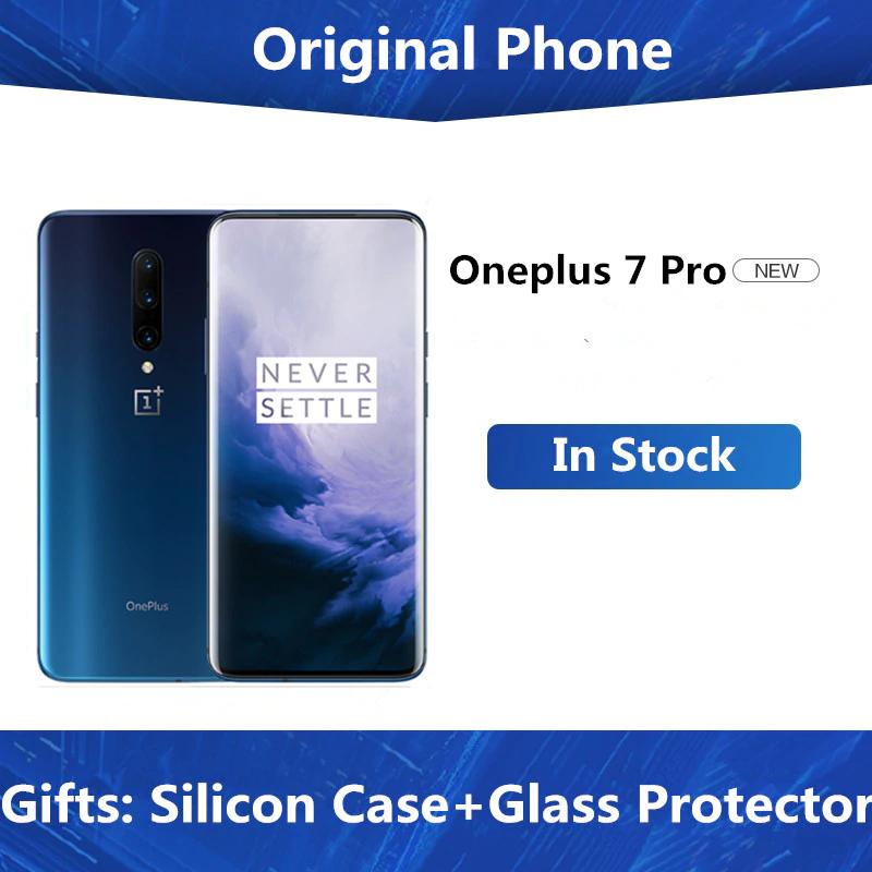 Oneplus 7 Pro Ram 6gb Storage 128gb £431.11 at AliExpress Shenzhen JTWX Store