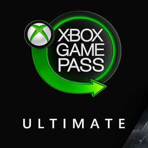 11 Months Xbox Game Pass Ultimate - £23.88 (New customers) - Eneba/Microsoft - See description