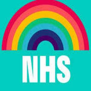 Free £20 Meal Voucher For NHS Workers (Sign-up via app/website to get the code) @ Deliveroo