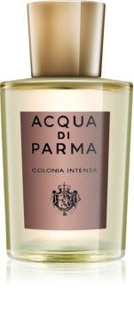 Acqua di Parma Colonia Intensa £53.01 at Notino