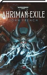 Humble Book Bundle: Warhammer 40,000 Series Starters by Black Library - £1 @ humblebundle