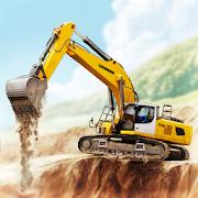 Construction simulator 3 £2.19 @ Play Store