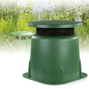 Outdoor Garden Speaker Background Music Weatherproof Water Resistant 30W 100V - £40.99 @ electroxtra / eBay
