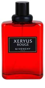 Givenchy Xeryus Rouge 100ml edt - £28.53 (with code) delivered @ Notino