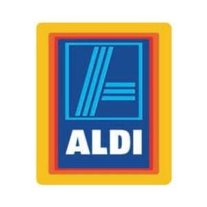 Aldi online food box - 22 essential items £23.99 delivered @ Aldi