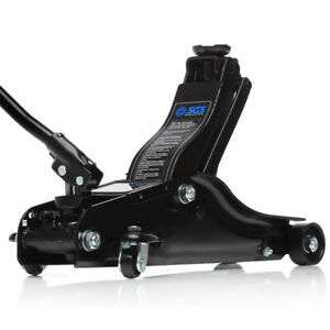 SGS 2 Tonne low profile trolley jack - £35.99 @ sgs_engineering_uk_ltd eBay