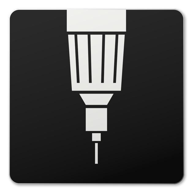 Tayasui Sketches Pro | Temporarily Free @ Apple App Store