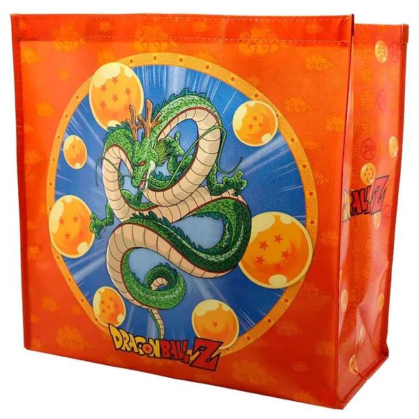 Dragon Ball Z Shopping Bag £3.99 Delivered @ Forbidden Planet