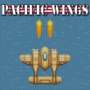 Pacific Wings for Switch 89p @ Nintendo Shop