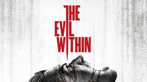 The Evil Within (PC / DRM Free) £3.74 @ GoG
