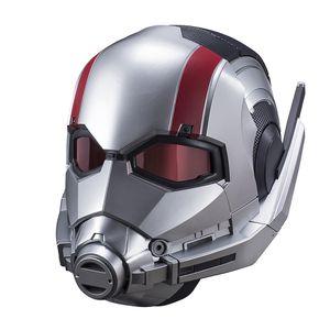 Marvel Legends Electronic Helmet: Ant-Man £43 delivered at Forbidden Planet