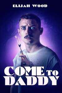 Come to Daddy (HD) £1.99 @ iTunes