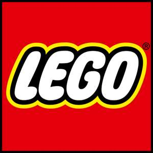 [Steam] LEGO Franchise sale at Greenman Gaming