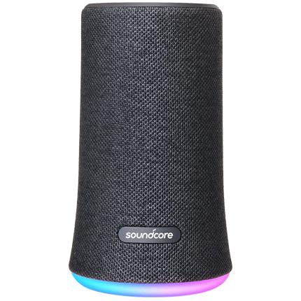Anker Soundcore Flare Bluetooth Portable Speaker (Black) £41.99 at O2 Shop
