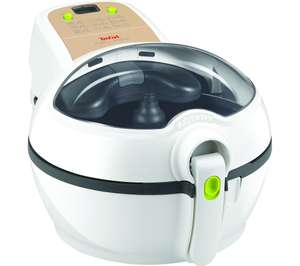 Tefal Actifry Plus - White - £129 @ Currys PC World