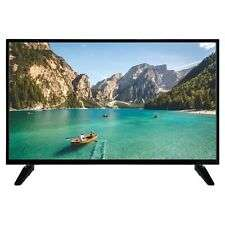 Digihome 40268UHDS 40 Ultra HD 4K LED Smart TV - £224.10 with code @ hughesdirect / eBay