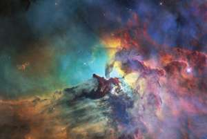 Online space classes for preschool, primary and secondary students @ Royal Astronomical Society