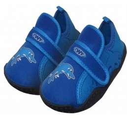 Various TWF Baby / Toddler Wetshoes for £2.50 delivered @ Allens Of KIngsbury