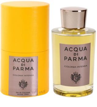 Acqua di Parma Colonia Intensa 180ml £69.13 (with code) delivered @ Notino