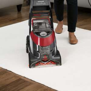 Bissell Stainpro 6 Carpet Cleaner - BissellDirect £169.99