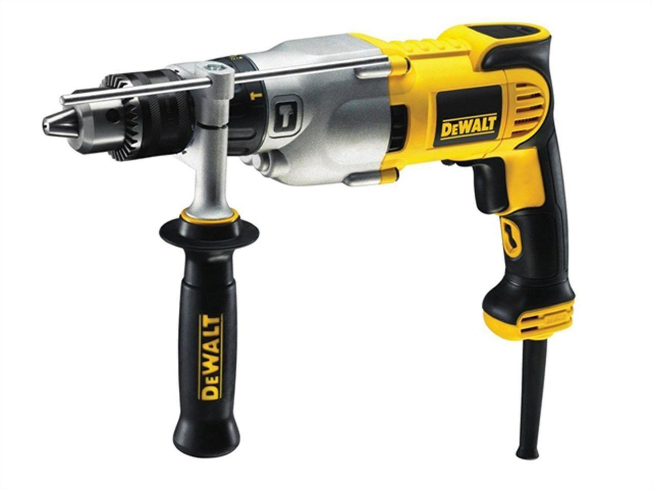 Power Drill Bits 10 x quality 50mm fits Bocsh Makita Dewalt Impact Driver