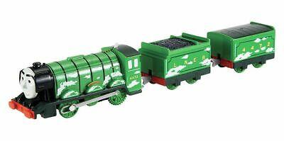 Thomas & Friends Track Master Flying Scotsman - Green £6 @ Argos / Ebay